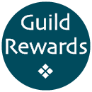 Guild rewards program