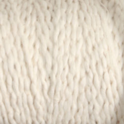 Casco Bay Cotton Worsted color 1020 (8001)