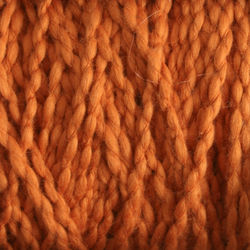 Casco Bay Cotton Worsted color 1130 (8007)