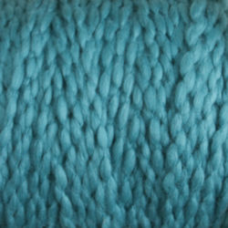 Casco Bay Cotton Worsted color 1270 (8026)