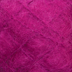 Victorian Brushed Mohair Yarn color 1380 (101)
