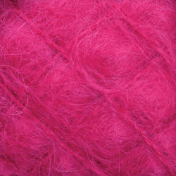 Victorian Brushed Mohair Yarn color 1390 (534)