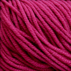 Plymouth Select Worsted Merino Superwash Yarn color 0480 (48)