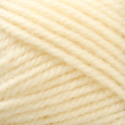 Plymouth Encore Worsted Yarn color 0020 (611-256)