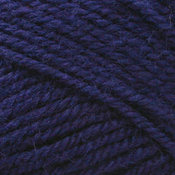 Plymouth Encore Worsted Yarn color 0230 (611-848)