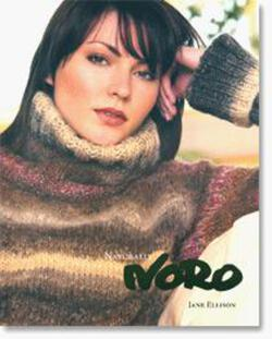 Clearance Naturally Noro
