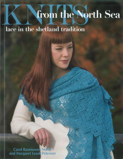 Clearance Knits from the North Sea