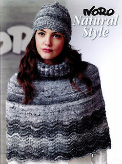 Noro Natural Style