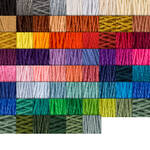 Yarn Listings Yarn By Fiber Weight Brand And More At