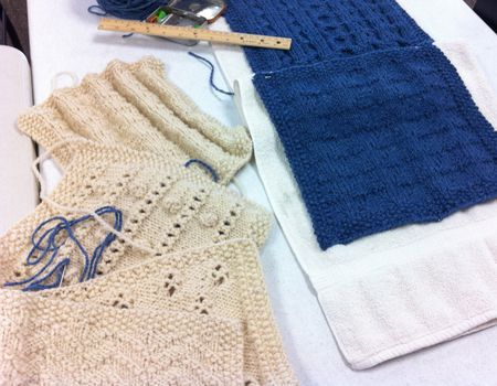 Building--Blocks--Toward--More--Successful--Knitting