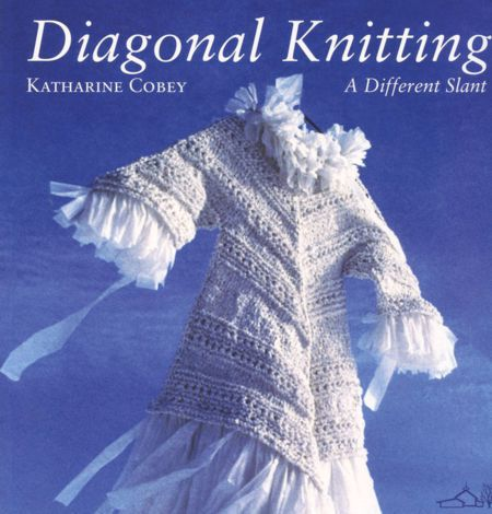 Diagonal--Knitting-----A--Different--Slant
