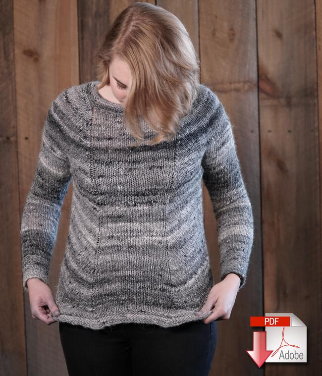 4952c8bd4c8f11 Books Results for  hoodie pullover  at Halcyon Yarn