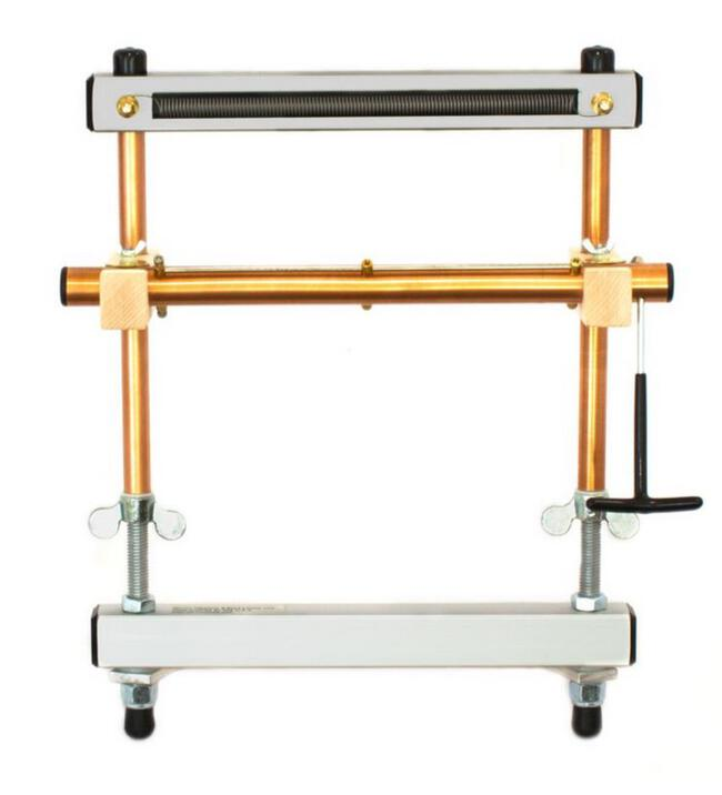 "Mirrix 12"" Tapestry Loom"