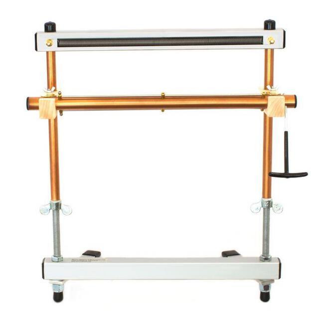 "Mirrix 16"" Tapestry Loom"
