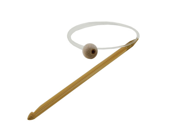 Bamboo Knitting Needles - Circular, Single Point, Double Point