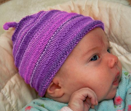 BABY-HAT-PURPLE-FINAL