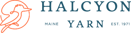 Halcyon Yarn Customer Support