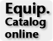 icon for equipment catalog