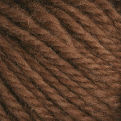 Super Bulky 100% wool Yarn:  color 1020
