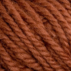 Yarn 00110400  color 1040