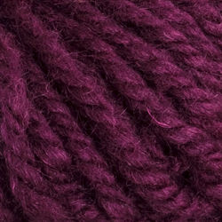 Super Bulky 100% wool Yarn:  color 1120