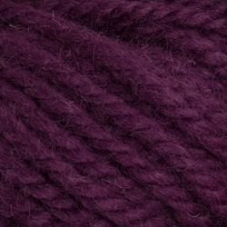 Super Bulky 100% wool Yarn:  color 1150