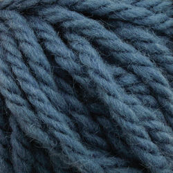 Super Bulky 100% wool Yarn:  color 1220