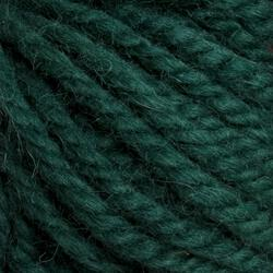 Super Bulky 100% wool Yarn:  color 1240
