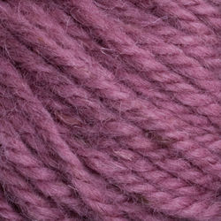 Super Bulky 100% wool Yarn:  color 1370