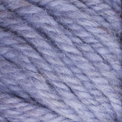Super Bulky 100% wool Yarn:  color 1410