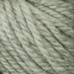 Halcyon Yarn Rug Wool