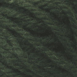 Super Bulky 100% wool Yarn:  color 1510