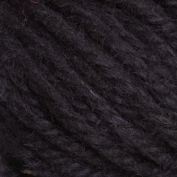 Yarn 00116100  color 1610
