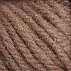 Super Bulky 100% wool Yarn:  color 1680