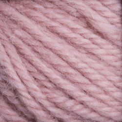 Super Bulky 100% wool Yarn:  color 1690