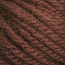 Super Bulky 100% wool Yarn:  color 1710