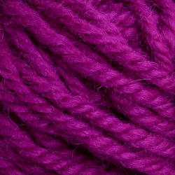 Super Bulky 100% wool Yarn:  color 1760