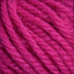 Yarn 00117700  color 1770