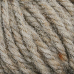 Super Bulky 100% wool Yarn:  color 1920