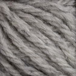Yarn 0011930Z  color: 1930