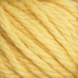 Yarn 00130800  color 3080