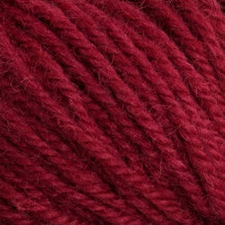 Yarn 00200100  color 0010