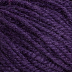 Yarn 00200500  color 0050