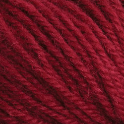 Yarn 00202300  color 0230