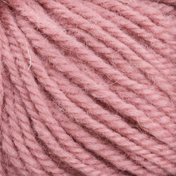 Yarn 00202500  color 0250