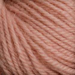 Yarn 00202600  color 0260