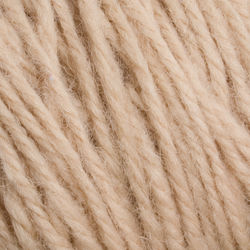 Yarn 00203400  color 0340