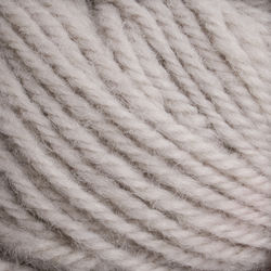 Yarn 00203800  color 0380