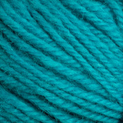 Yarn 00204200  color 0420