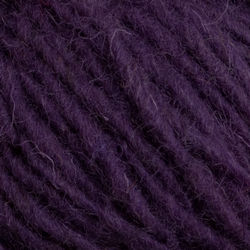Yarn 00300500  color 0050